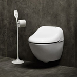Унитаз Giovannoni Washlet